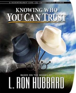 lic-knowing-who-you-can-trust-course