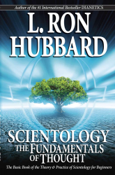 scientology-the-fundamentals-of-thought-paperback