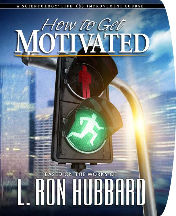 lic-how-to-get-motivated-course