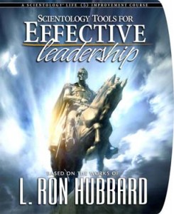 lic-effective-leadership-tools-course