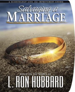 lic-salvaging-a-marriage-course
