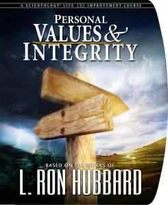 lic-personal-values-and-integrity-course