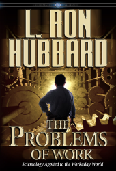 problems-of-work-hardcover
