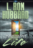 scientology-a-new-slant-on-life-hardcover